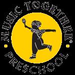 Music Together Heartwood Preschool